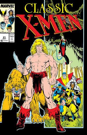 Classic X-Men Vol 1 21.jpg