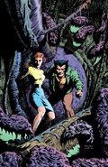 Classic X-Men Vol 1 27 Back