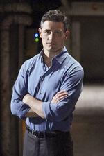 Daniel Sousa (Earth-TRN810) from Marvel's Agents of S.H.I.E.L.D. Season 7 11.jpg