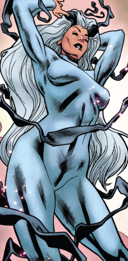 Dansen Macabre (Earth-616) from Superior Spider-Man Vol 2 1 001.png