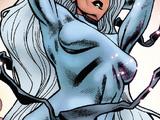 Dansen Macabre (Earth-616)