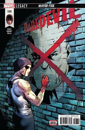 Daredevil Vol 1 598.jpg