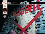 Daredevil Vol 1 598