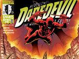 Daredevil Vol 2 6
