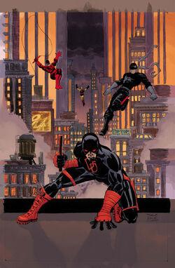 Daredevil Vol 5 1 Sale Variant Textless.jpg