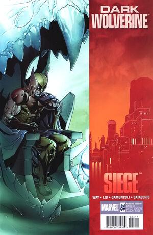 Dark Wolverine Vol 1 84.jpg