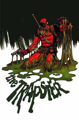 Deadpool Vol 4 57 Textless.jpg