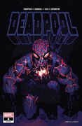 Deadpool Vol 8 8