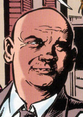 Dmitri Panshin (Earth-616) from Captain America Nick Fury Blood Truce Vol 1 1 001.png