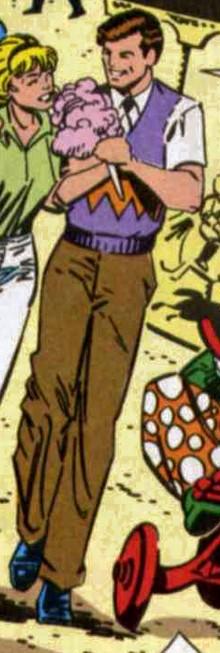 Don Winston (Earth-616)