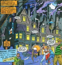 Dorkham Asylum from Sensational She-Hulk Vol 1 20 001.jpg