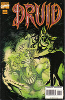 Druid Vol 1 4