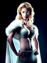 Emma frost maa-10005.png