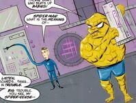 Fantastic Four (Earth-90984)