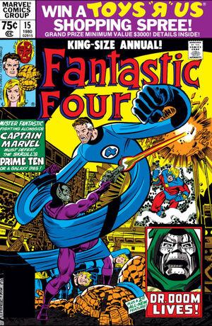 Fantastic Four Annual Vol 1 15.jpg