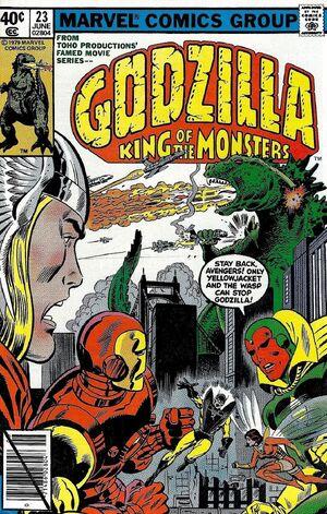 Godzilla Vol 1 23.jpg