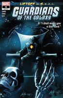 Guardians of the Galaxy Vol 6 9