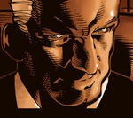 Hal Tolliver (Earth-616) from Captain America Vol 4 21 0001.jpg