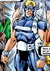 Henry Pym (Earth-616) from Avengers Annual Vol 2 2001.png