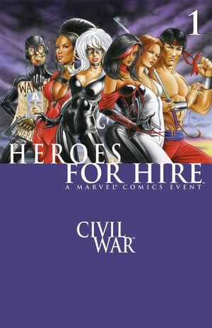 Heroes for Hire Vol 2 1.jpg