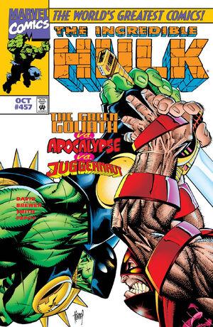 Incredible Hulk Vol 1 457.jpg