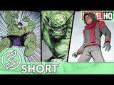 Marvel Rising: Ultimate Comics Season 1 5