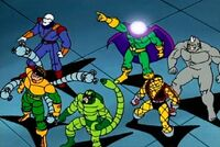 Insidious Six (Earth-92131) from Spider-Man The Animated Series Season 2 1 0001.jpg