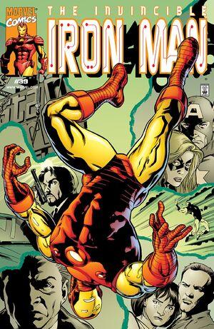 Iron Man Vol 3 39.jpg