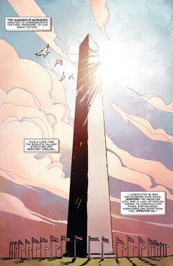 Iron Patriot Vol 1 2 page 2.jpg