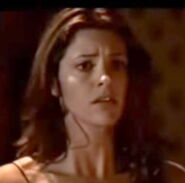 Isabella Van Sciver (Earth-26320) from Blade The Series Season 1 9 0001