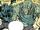 Jade Dragons (Earth-616)