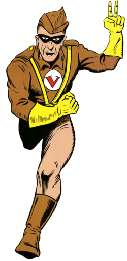 John Watkins (Earth-616) from Official Handbook of the Marvel Universe Golden Age 2004 Vol 1 1 0001.png