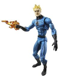 Johnathan Storm (Earth-616) from Marvel Universe (Toys) Series I Wave I 0001.jpg
