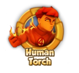 Jonathan Storm (Earth-91119)