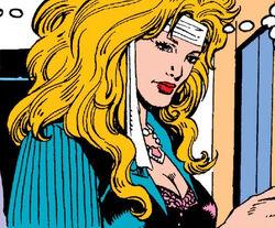 Kayla Ballantine (Earth-616) from Quasar Vol 1 3 0001.jpg