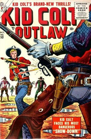 Kid Colt Outlaw Vol 1 53.jpg