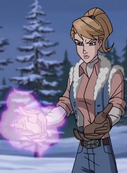 Kristie Nord (Earth-8096) from Wolverine and the X-Men (animated series) Season 1 11 002.png
