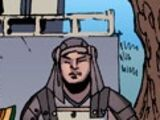 Kuara (Earth-616)