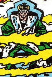 Mad Thinker (Julius) (Earth-Unknown) from Fantastic Four Vol 1 15 002.jpg