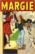 Margie Comics Vol 1 42