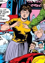 Marie Severin (Earth-616) from Iron Man Vol 1 85.jpg
