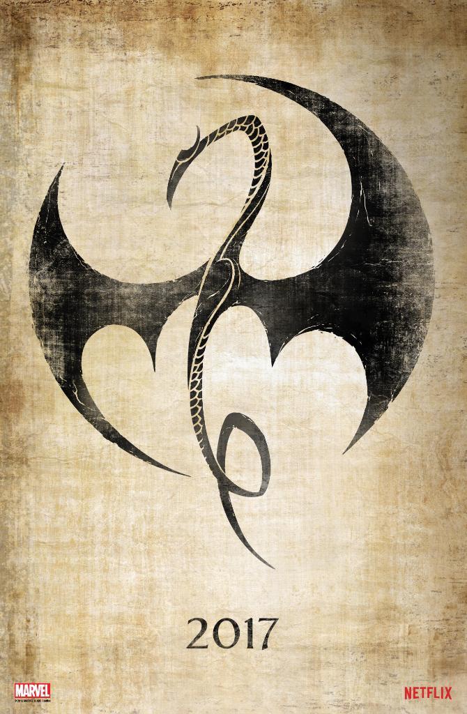 Marvel's Iron Fist poster 001.jpg