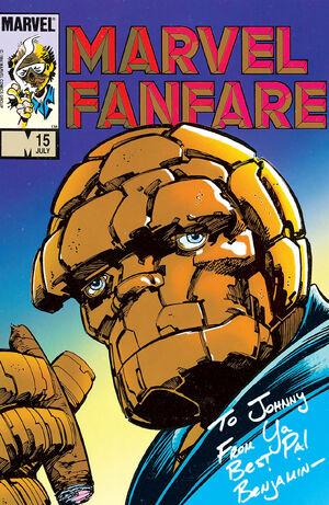 Marvel Fanfare Vol 1 15.jpg