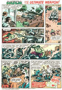 Marvel Hostess Ads Vol 1 38