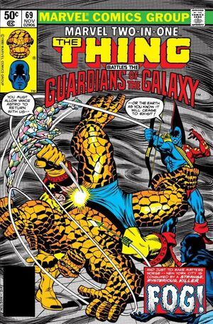 Marvel Two-In-One Vol 1 69.jpg