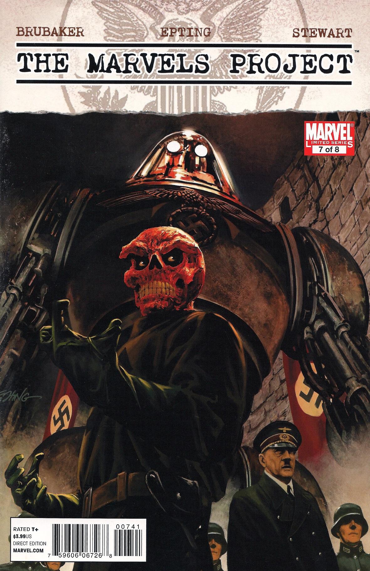 Marvels Project Vol 1 7 Epting Variant.jpg