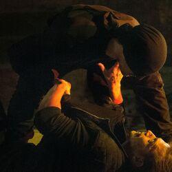 Marvel's Daredevil Season 1 5