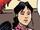 Mo Chou (Earth-616)
