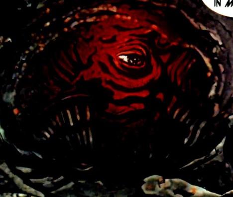 Moho (Earth-616)