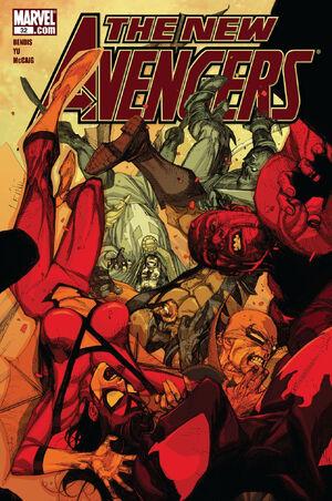 New Avengers Vol 1 32.jpg